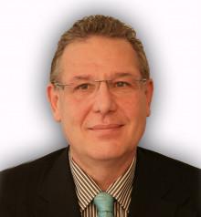 <p>Robert Arbesser<br /> Wr. Neustadt</p>