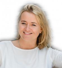 <p>Mag.<sup>a</sup> Alexandra Roither<br /> St. Pölten/Krems</p>