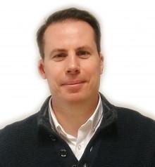 <p>Damian Hartmann, MA<br /> Berufszentrum für MigrantInnen</p>