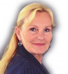 <p>Ingrid Schleining<br /> Wiedereinstieg mit Zukunft und<br /> P.Qu Mostviertel/Mitte</p>