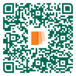 QR_Code_Location